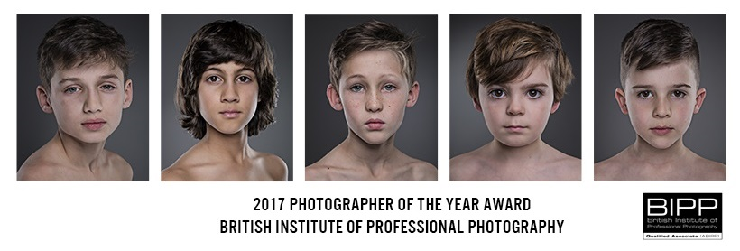 BIPP Photographer of the Year 2017